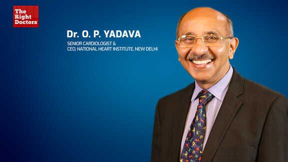 dr-o-p-yadava-chief-cardiac-surgeon-cardiac-surgery-a-dying-star-or-a-supernova