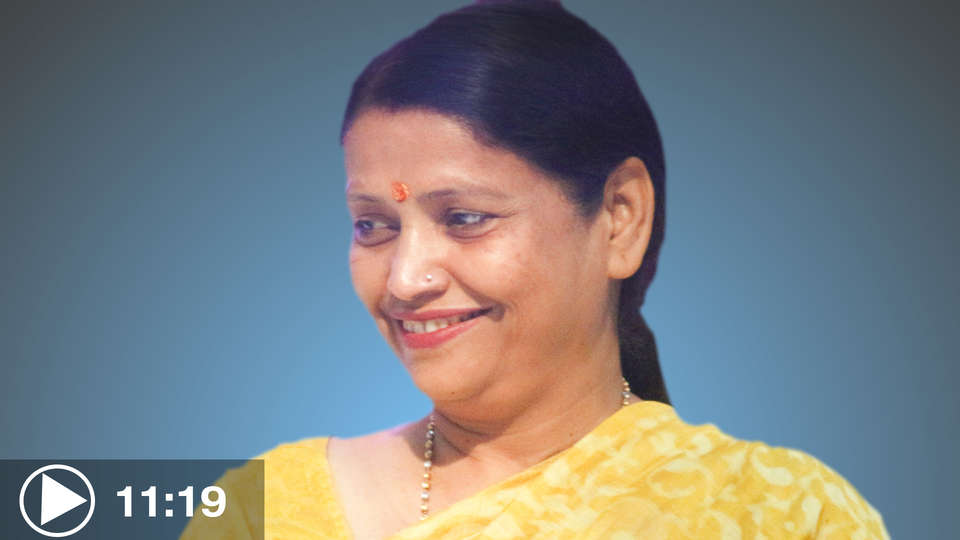 Dr Krishna Raju  Cardiologist  Cardiovascular Fusion Imaging