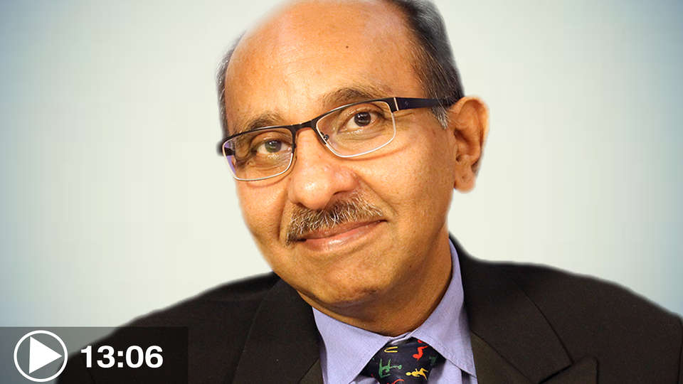 Dr O. P. Yadava Chief Cardiac Surgeon Cardiac Surgery - A Dying Star or a Supernova?
