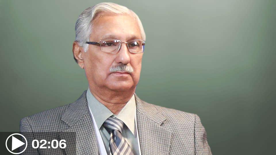Dr. Amal Benarjee
