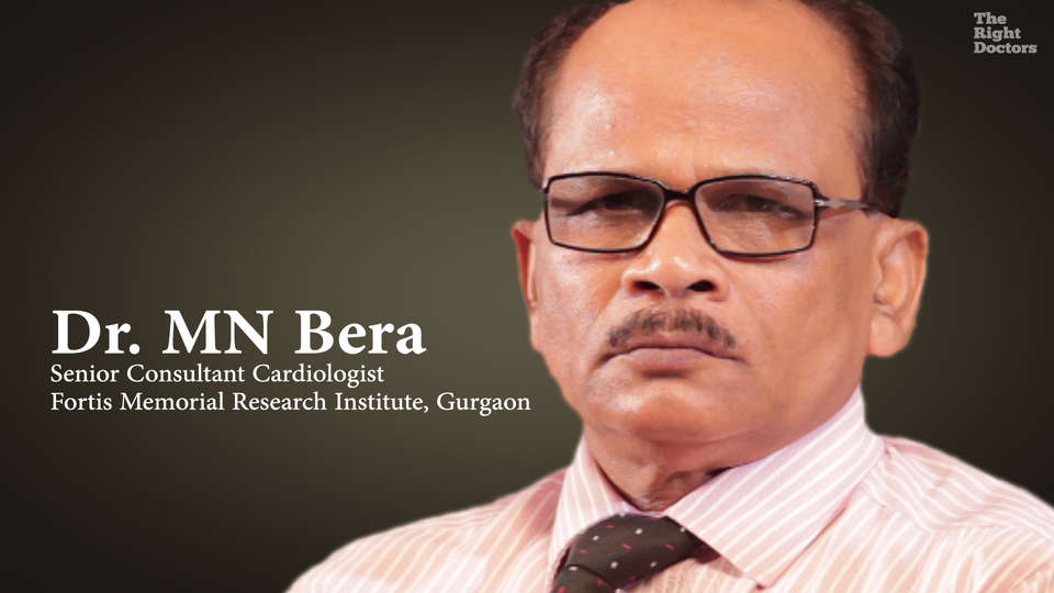 Dr. ML Bera, Sr. Consultant & Coordinator  Radiology FMRI, Gurgaon, CCTA: Current  Applications and  Future Prospects
