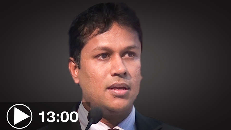 Dr. S Rajapaksha, Consultant Cardiologist, Imaging in the assessment of dilated Cardiomyopathy