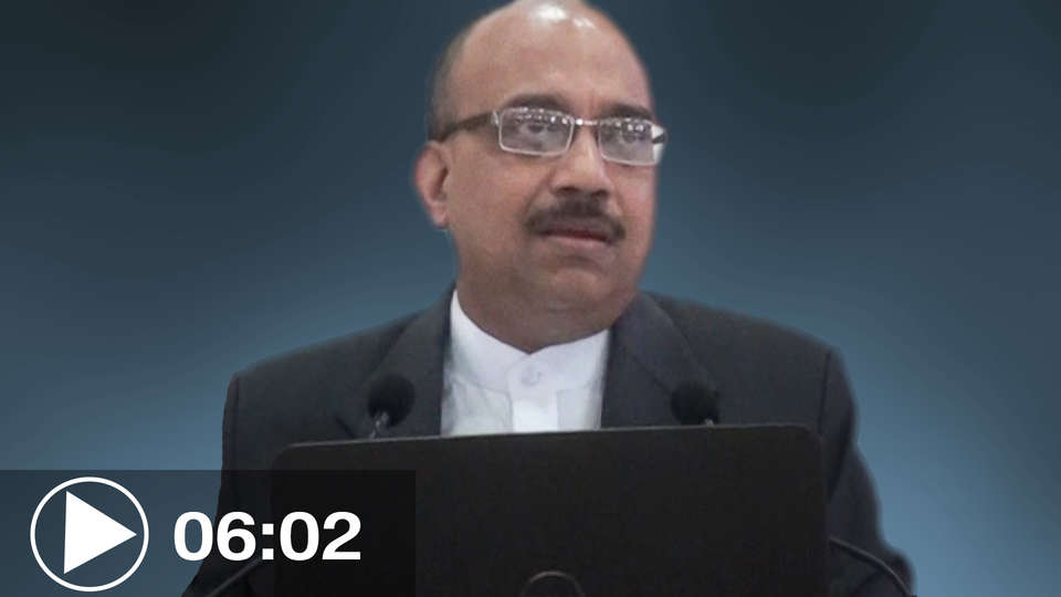 Dr. MahendraKumar Bajpai, Hon. Director, Medico-Legal Issues in Cardiology