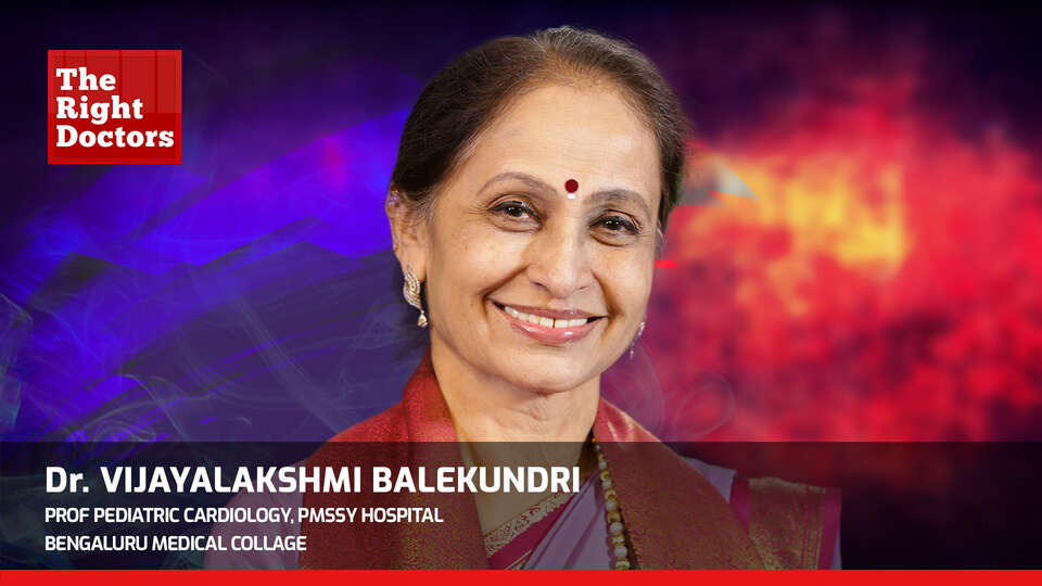 Dr. I B Vijayalakshmi, PMSSY Hospital Bengaluru Medical college, Research Institute, Bengaluru, WCCMM 2019