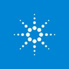 Agilent Technologies Inc (A)