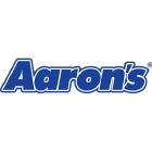 Aaron's Inc (AAN)