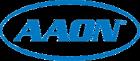 AAON Inc (AAON)