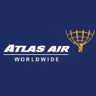 Atlas Air Worldwide Holdings Inc (AAWW)