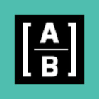 AllianceBernstein Holding LP (AB)