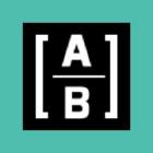 AllianceBernstein Holding LP (AB)