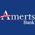Ameris Bancorp (ABCB)