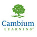 Cambium Learning Group Inc (ABCD)