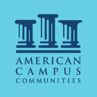 American Campus Communities Inc (ACC)