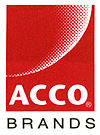 ACCO Brands Corp (ACCO)