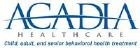 Acadia Healthcare Company Inc (ACHC)