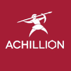 Achillion Pharmaceuticals Inc (ACHN)
