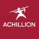 Achillion Pharmaceuticals Inc (ACHN)