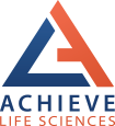Achieve Life Sciences Inc (ACHV)