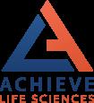 Achieve Life Sciences Inc (ACHV)