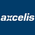 Axcelis Technologies Inc (ACLS)