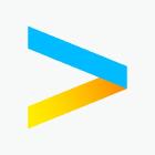 Accenture PLC (ACN)