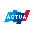 Actua Corp (ACTA)