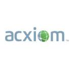 Acxiom Corp (ACXM)