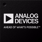 Analog Devices Inc (ADI)