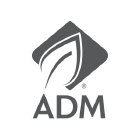 Archer Daniels Midland Co (ADM)