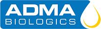 ADMA Biologics Inc (ADMA)