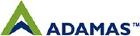 Adamas Pharmaceuticals Inc (ADMS)
