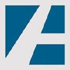 Aegion Corp (AEGN)