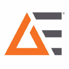 Advanced Energy Industries Inc (AEIS)