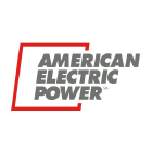 American Electric Power Company Inc (AEP)