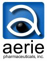 Aerie Pharmaceuticals Inc (AERI)