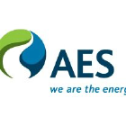 AES Corp (AES)
