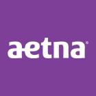 Aetna Inc (AET)