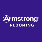 Armstrong Flooring Inc (AFI)