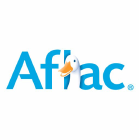 Aflac Inc (AFL)