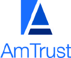 AmTrust Financial Services Inc (AFSI)