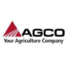 AGCO Corp (AGCO)