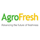 AgroFresh Solutions Inc (AGFS)