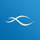 Agios Pharmaceuticals Inc (AGIO)