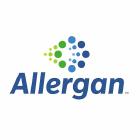 Allergan plc (AGN)