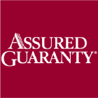 Assured Guaranty Ltd (AGO)