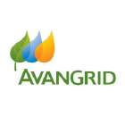 Avangrid Inc (AGR)