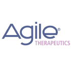 Agile Therapeutics Inc (AGRX)