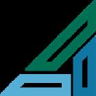 Armada Hoffler Properties Inc (AHH)