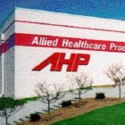 Allied Healthcare Products Inc (AHPI)