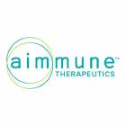 Aimmune Therapeutics Inc (AIMT)